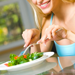 Diet_Tips_to_Lose_Weight_Fast%2C_Diet_Plans_to_Lose_Weight%2C_Diet ...