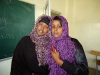 naaag somali