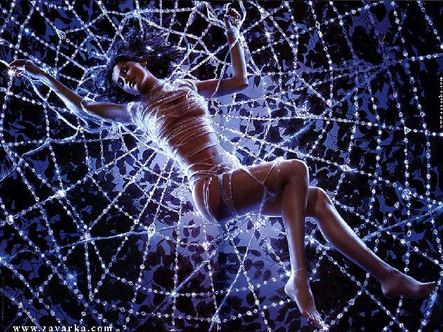 Освобождение энергии из воспоминания сексуальных контактов по кастанеде