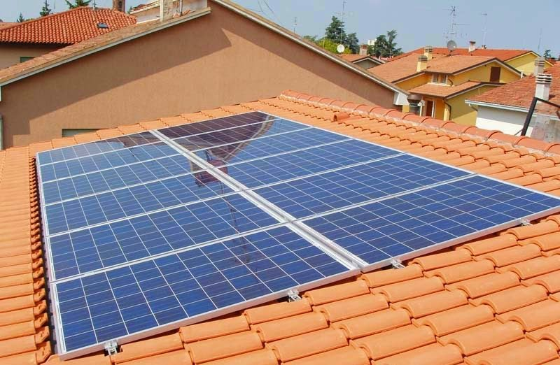Fotovoltaico Sardegna: investimento a lungo termine