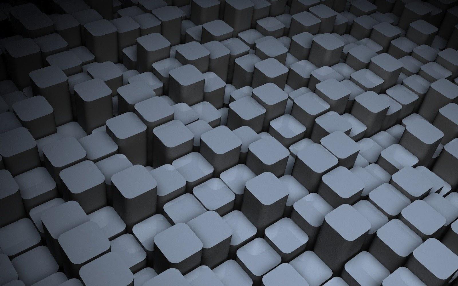 http://1.bp.blogspot.com/-xdUZrg558m4/T74OBv_kscI/AAAAAAAAEig/xgzsIxIhLPE/s1600/3d-squares-1680x1050.jpg