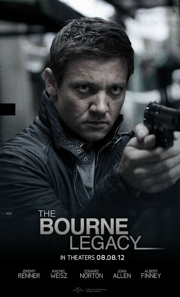 bourne identity full movie hindi