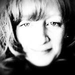 jakk =<br> Julie Krafft Keefe