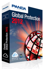 Free Download Panda Global Protection 2012 for 3 months