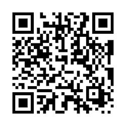 Este es nuestro código QR