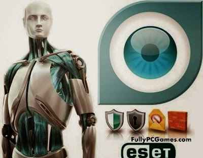 Free ESET Smart Security 7 Download