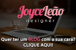 www.joyceleao.com.br