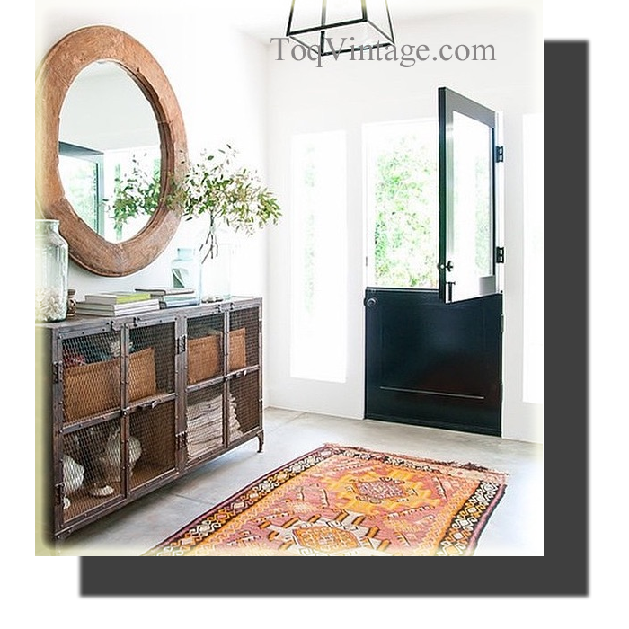 Las alfombras decoraci n - Alfombras recibidor ...
