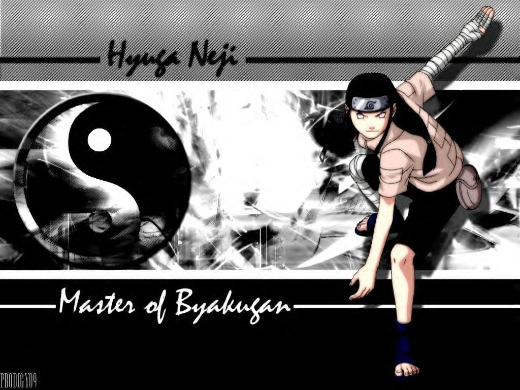 http://1.bp.blogspot.com/-xdYYAES76ls/TnnzIDwqiAI/AAAAAAAAAMw/JrVLSpcxdBg/s1600/Neji+Hyuga+wallpaper.jpg