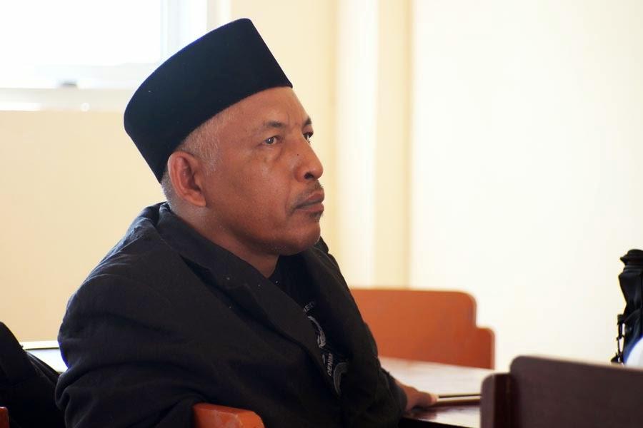 lombok-tabayyun