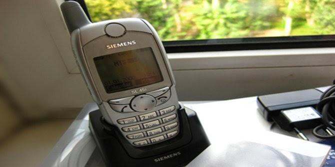 siemens-mobile