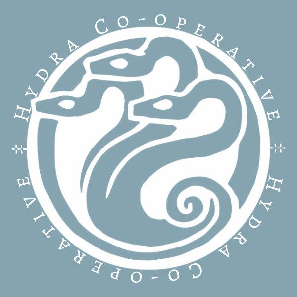 Hydra Co-op