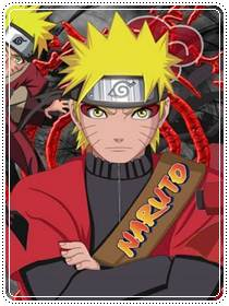 Naruto Shippuden Episódio 280 Legendado