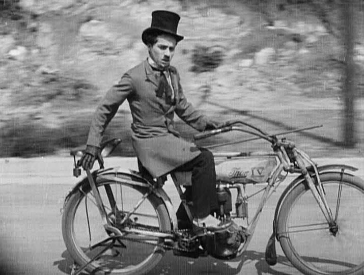 Les ic 244 nes du 7 232 me art a bicyclette