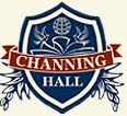 Channing Hall Blog