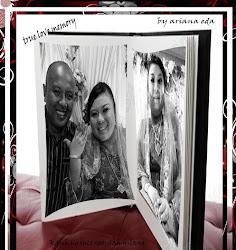 hari pertunangan