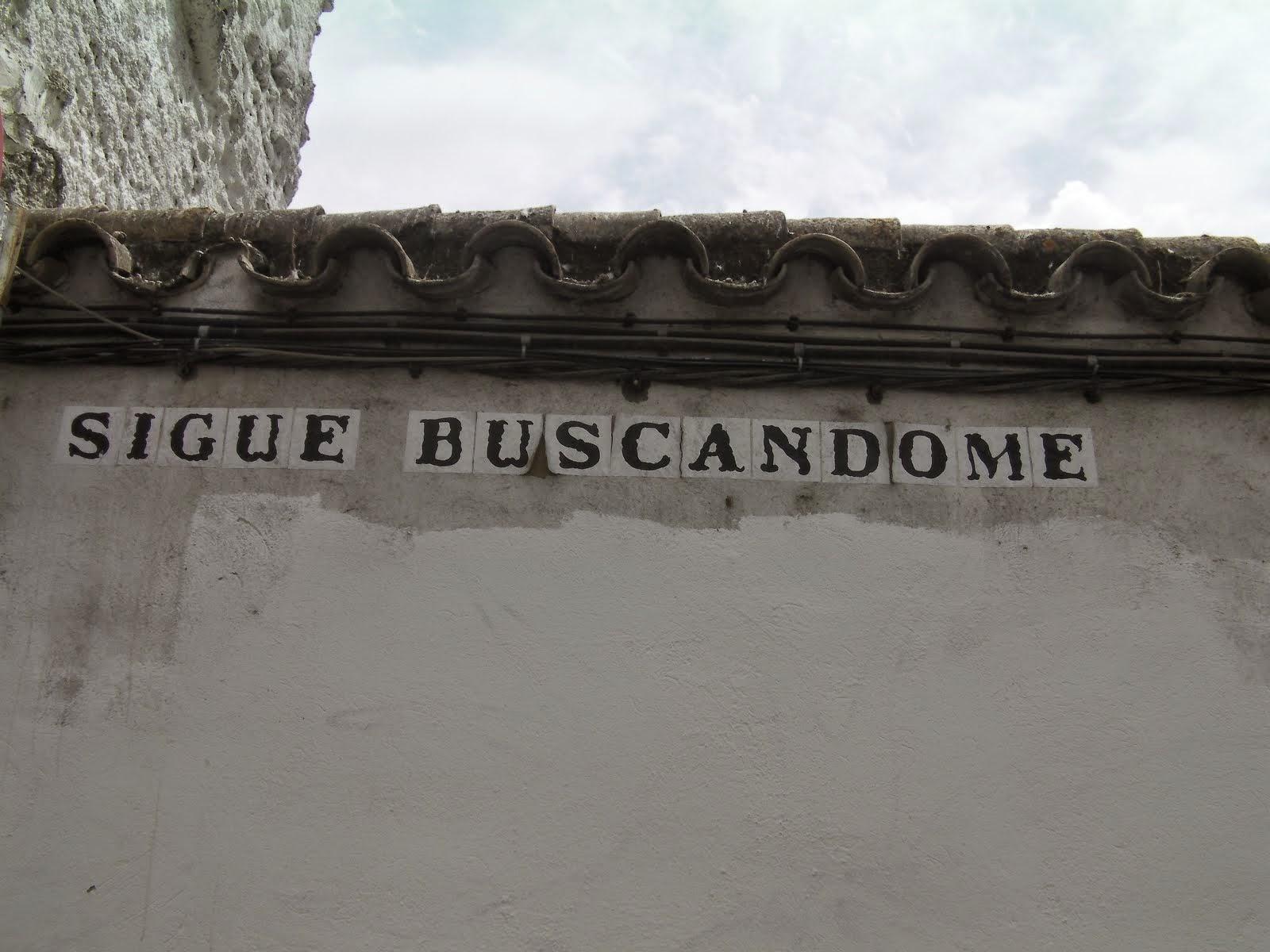 Por las calles de mi amada Córdoba.2