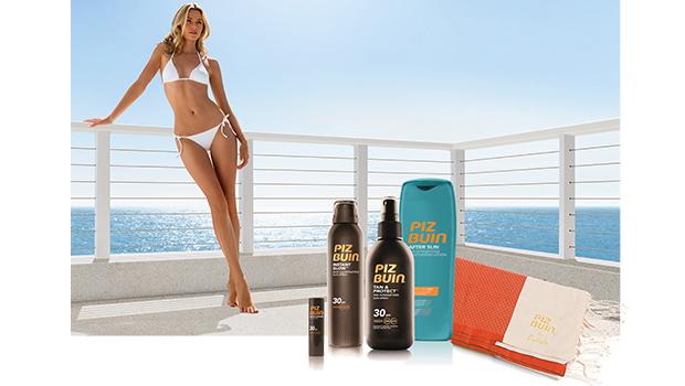 http://www.luxwoman.pt/passatempo-piz-buin-qual-e-a-tua-praia/#more-49713