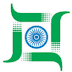 JSSC Assistant Key 2015 - Jharkhand SSC Assistant Competitive Exam Answer Key