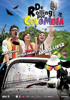 VIERNES-CINE-DE-ROLLING-POR-COLOMBIA-HUMOR-ESTILO-TROMPETERO-JOAQUIN-LEPELEY