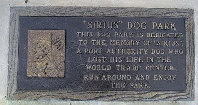 http://1.bp.blogspot.com/-xdf5glOFV0E/Ui41v5Tzj-I/AAAAAAAAEgg/pZltexXqaeI/s400/sirius-dog-park-2.jpg