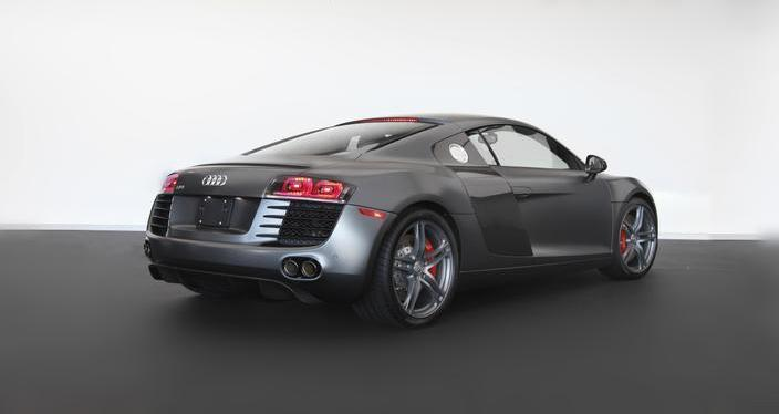 Audi+R8+Exclusive+Selection+Edition+3.jpg