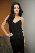 Kristina Akeeva latest glam pics-thumbnail-13