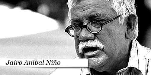 Jairo Aníbal Niño