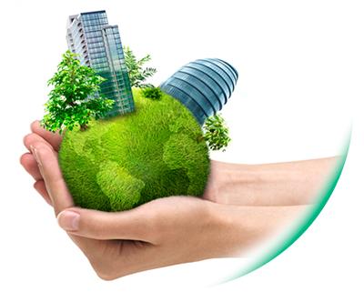 Princípios da Engenharia Verde