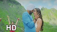 Mahi Aaja - Singh Is Bliing - HD VIDEO SONG
