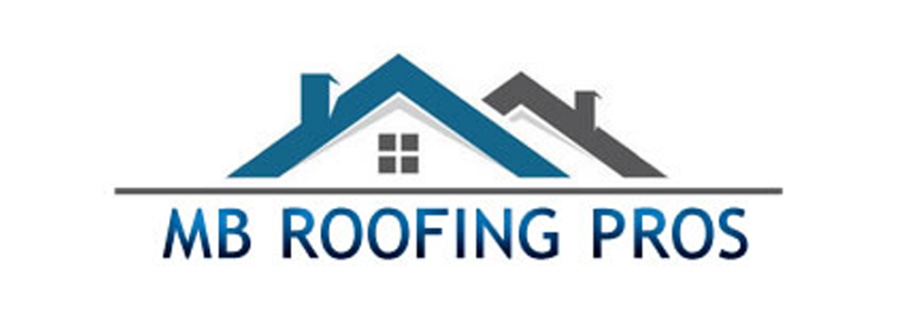 MB Roofing Pros