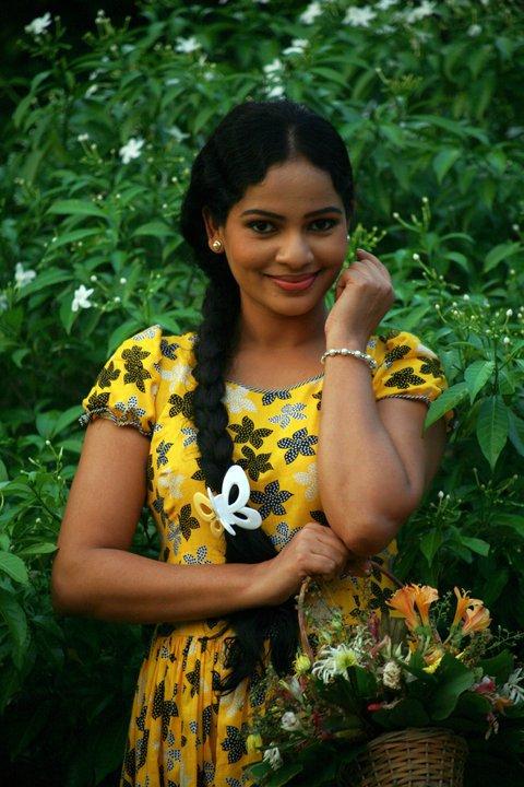 Amila sri lanka - 3 4