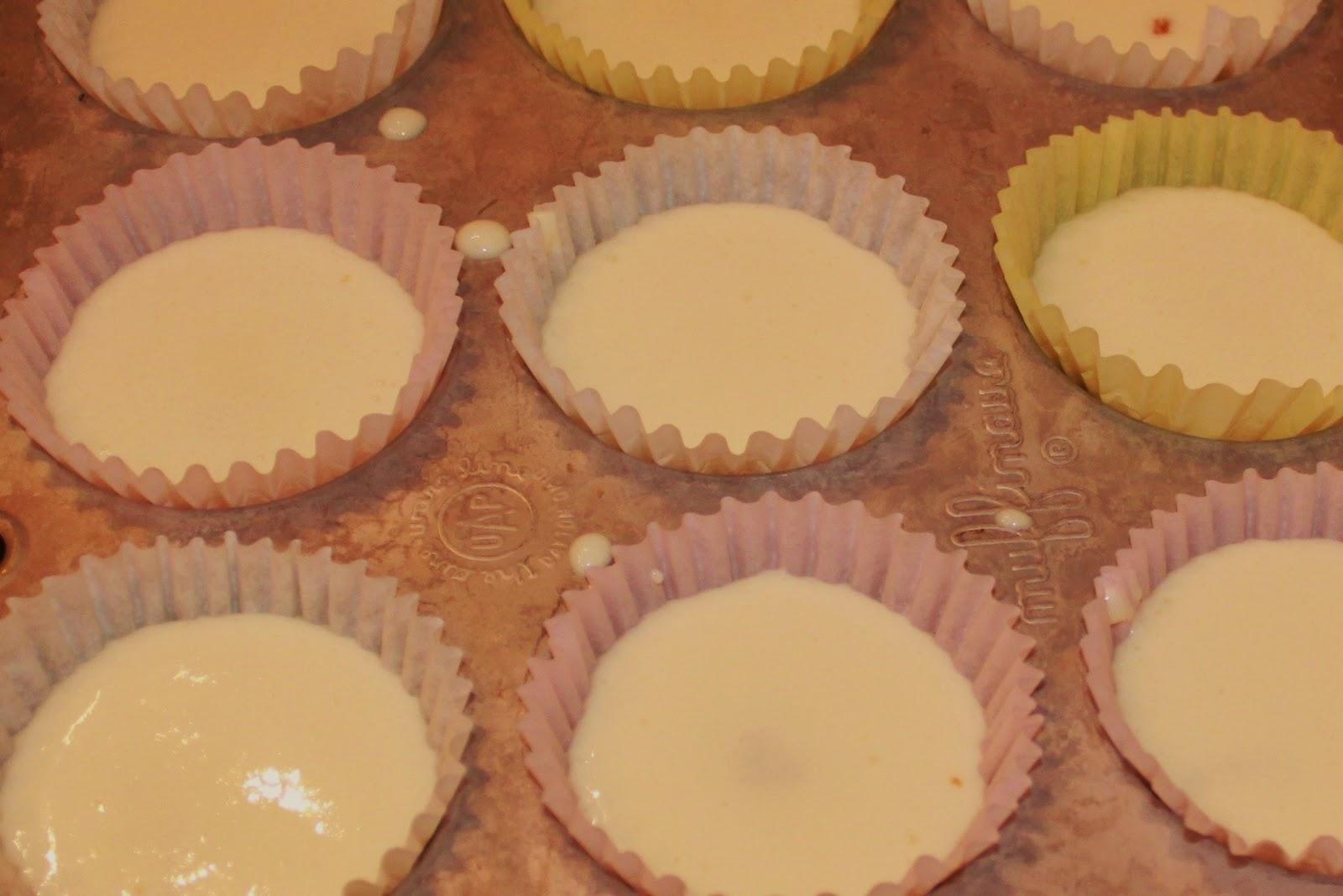... Review and Coconut Custard Tarts | Shine Food - Yahoo Sports Singapore