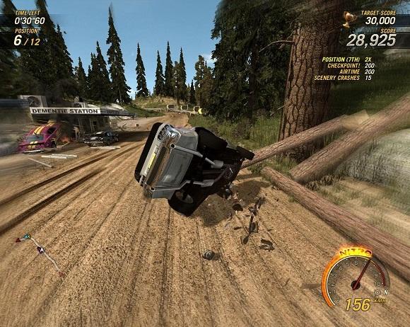 flatout-ultimate-carnage-pc-screenshot-www.ovagames.com-2