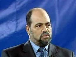 أبو جرة سلطاني , الاخوان المسلمين بالجزائر ستنسحب من الانتخابات المحلية