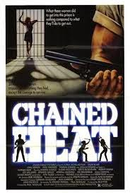 Chained Heat (1983)