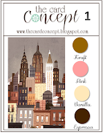 http://thecardconcept.blogspot.ca/2014/01/challenge-1-colours-jan-8.html
