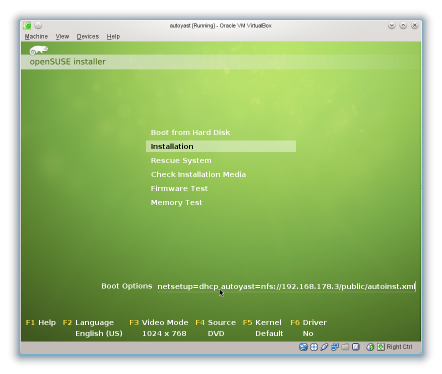 Kernel data recovery software