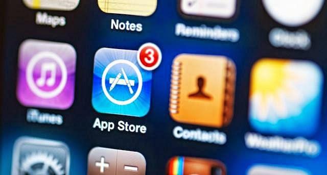 كيفية تسجيل وانشاء حساب  ابل ستور App Store نيوزلندي مجاني