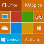 KMSPICO 10.0.2 FINAL FOR ACTIVATOR