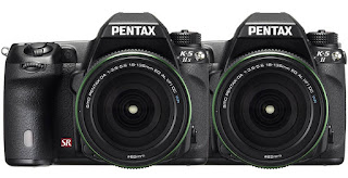 Canon, Digital SLR camera, dustproof, filter, lens, Nikon, Pentax, Pentaxian, photographer, photography, weather resistant,