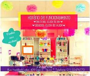 My Petit Store