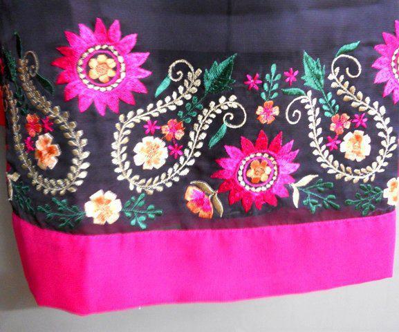 Republic Of Fashion Punjabi Suit And Salwar Boutique Best