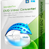 WonderFox DVD Video Converter 6.1  Serial Download