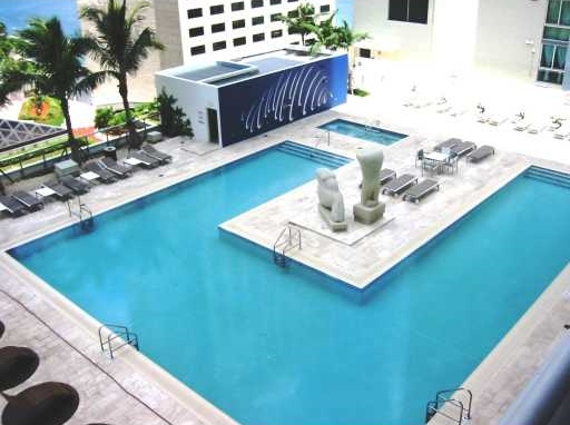 one-miami-brickell-rentals