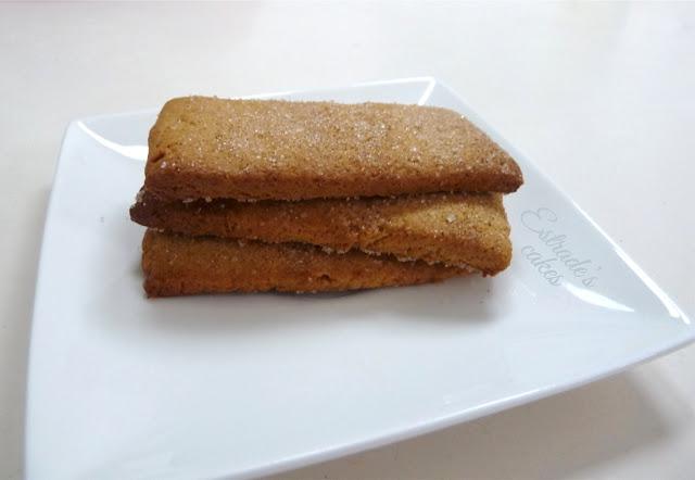 receta de galletas tipo napolitanas - 01