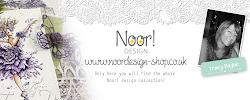 Noor Designs!!