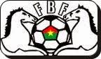 Bola Sepak Senarai Pemain Burkina Faso ke AFCON 2015