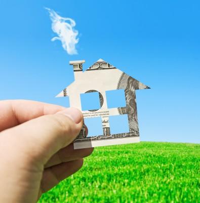 Information rachat de cr dit les diff rents taux de cr dits - Frais pour le vendeur d un bien immobilier ...