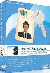 rohos logon 2.9 crack